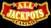 http://www.blackjackmetro.com/wp-content/uploads/2014/10/all_jackpots_casino_logo.jpg