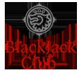 Blackjack Club